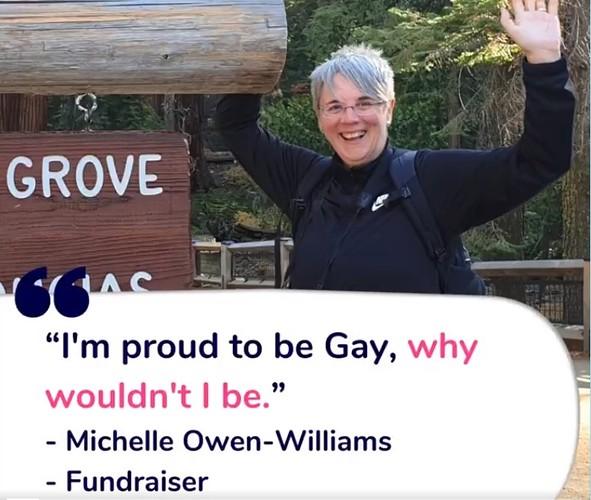 Pride month 21