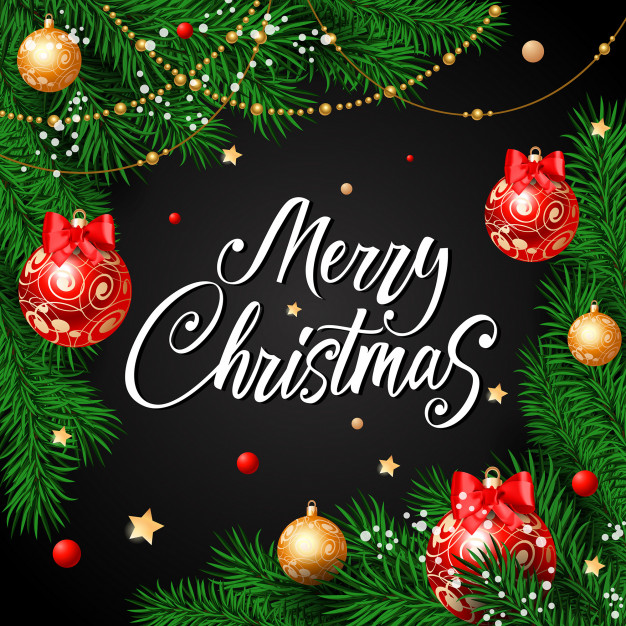 merry-christmas-calligraphy-with-baubles_1262-7024
